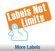 Illustration of Labels