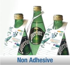 Manual of Non Adhesive